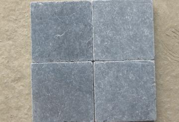 Bluestone Antique