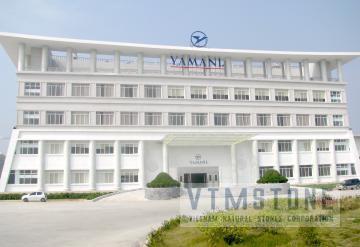 Tòa Nhà Văn Phòng Yamani – Nam Định